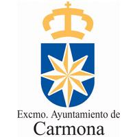 EME Ayuntamiento de Carmona