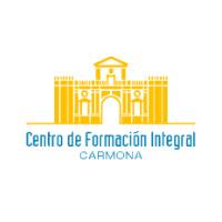Centro de Formación Integral de Carmona