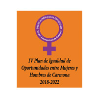 EME Centro de la Mujer Carmona