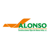 EME Construcciones Alonso Avila