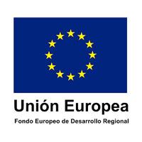 EME Fondo Europeo Desarrollo Empresarial