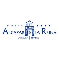 EME Hotel Alcázar de la Reina
