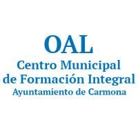 OAL Centro Municipal e Formación Integral de Carmona