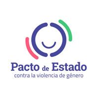 EME Pacto de Estado
