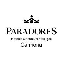 EME Parador de Carmona