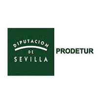 EME Prodetur Sevilla